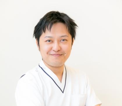 松井ドクター